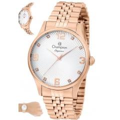 Relógio Champion CN25716Z