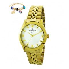 Relógio Champion CN25314S