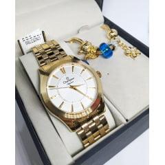 Relógio Champion   CN25378S