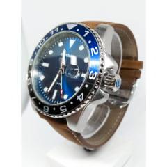 Relógio Masculino Troca Pulseira Mondaine 99221G0MVNA1