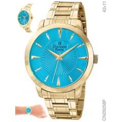 Relógio Champion CN29258F