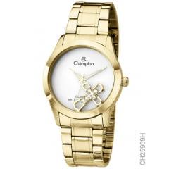 Relógio Champion Feminino CH25909H