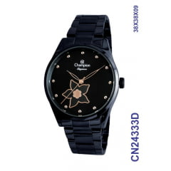 Relógio Champion Feminino CN24333D