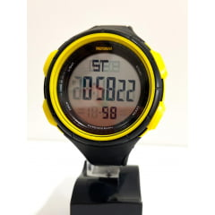 Relógio Masculino Pretorian Esporte WPRT-12-2