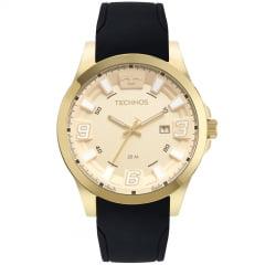 Relógio Technos Masculino 2115MXT/2P