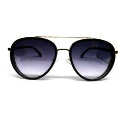 Óculos Solar Feminino Rafalu SLC0001