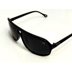 Óculos Solar Masculino Rafalu 29312P P