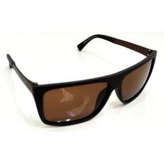 Óculos Solar Masculino Rafalu MP9065 C22