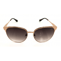 Óculos Solar Feminino Rafalu 18227 127