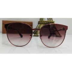 Óculos Solar Feminino Rafalu 18227 5818 - 137 R