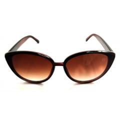 Óculos Solar Feminino Rafalu 29357 C2