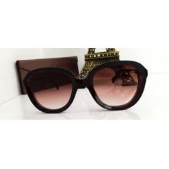 Óculos Solar Feminino RAFALU 29363 5320-145 C2