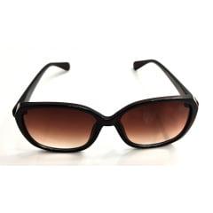 Óculos Solar Feminino Rafalu 29364 C2