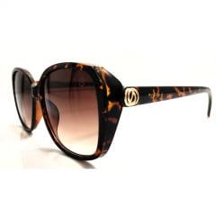 Óculos Solar Feminino Rafalu 29364 C3