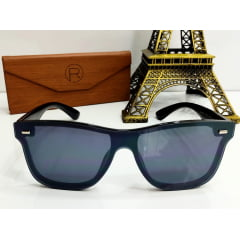 Óculos Solar Masculino RAFALU HP1367 C.1