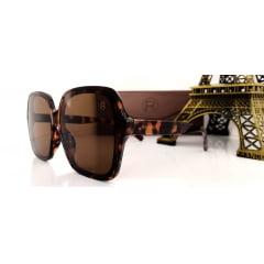 Óculos Solar Feminino RAFALU HP202032 C.5