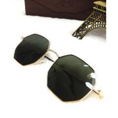 Óculos Solar Feminino RAFALU HT0945 C.1