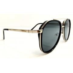 Óculos Solar Rafalu HT1540 C1