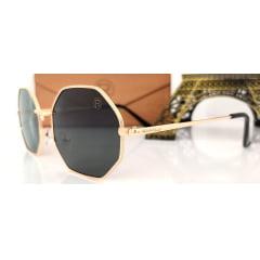 Óculos Solar Feminino RAFALU HT202109 C.3