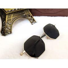 Óculos Solar Feminino RAFALU HT202109 C.4