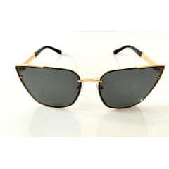 Óculos Solar Feminino Rafalu MP9023 R107-164
