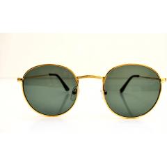Óculos Solar Feminino Rafalu RB3447 A