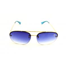 Óculos Solar Feminino Rafalu S31022 C21