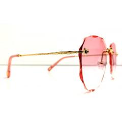 Óculos Solar Feminino Rafalu S31276-1 C13
