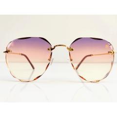 Óculos Solar Feminino Rafalu S31276-1 C74