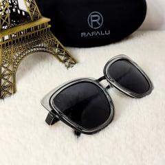 Óculos Solar Feminino Rafalu  TP21077 CA51-PD1