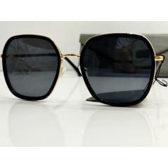 Óculos Solar  RAFALU HT1089 C.1