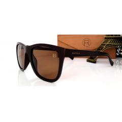 Óculos Solar Masculino RAFALU HP202019P C.2