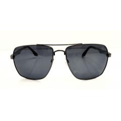 Óculos Solar Maculino Polarizado Rafalu 88-014P