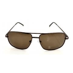 Óculos Solar Masculino Polarizado Rafalu H7541-B C2