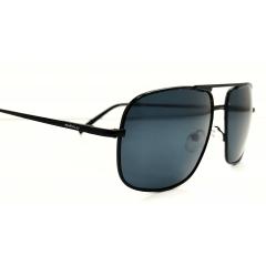 Óculos Solar Masculino Polarizado Rafalu H7541-B C4