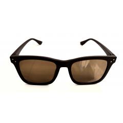 Óculos Solar Masculino Polarizado RAFALU HP202043 C4