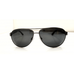 Óculos Solar Masculino Polarizado Rafalu MP8029 C2
