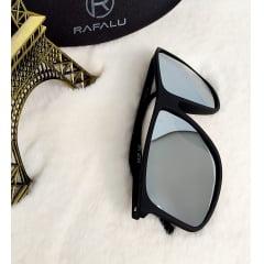 Óculos Solar Masculino Rafalu H1049 140