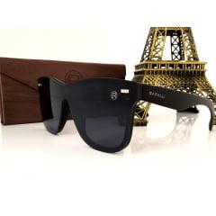 Óculos Solar Masculino RAFALU HP1367 C.3