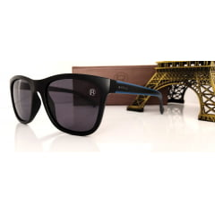 Óculos Solar Masculino RAFALU HP202019P C.4