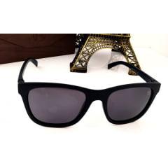Óculos Solar Masculino RAFALU HP202019P C.5