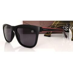 Óculos Solar Masculino RAFALU HP202019P C.7