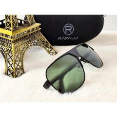Óculos Solar Masculino Rafalu MP9083 C18-121