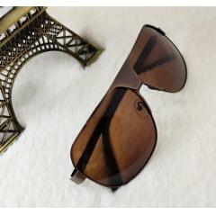 Óculos Solar Masculino Rafalu MP9083 C48-90