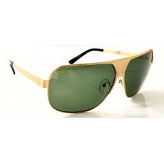 Óculos Solar Masculino Rafalu MP9083 C66-121