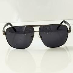 Óculos Solar Masculino Rafalu RP21105 CYQ16-PI