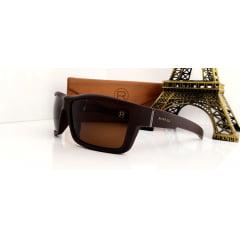 Óculos Solar Polarizado Masculino RAFALU HP202015P C.3