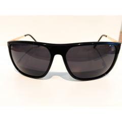 Óculos Solar Rafalu 161S C2