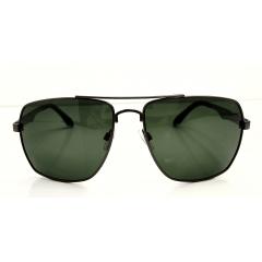 Óculos Solar Rafalu Polarizado Masculino 88-014V