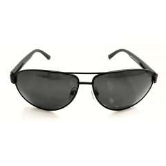 Óculos Solar Rafalu Polarizado MP8029 C18